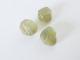 Green Gold Montana Sapphire Rough 2.10cts
